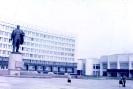 Советское время_32