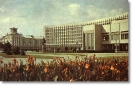 Советское время_34