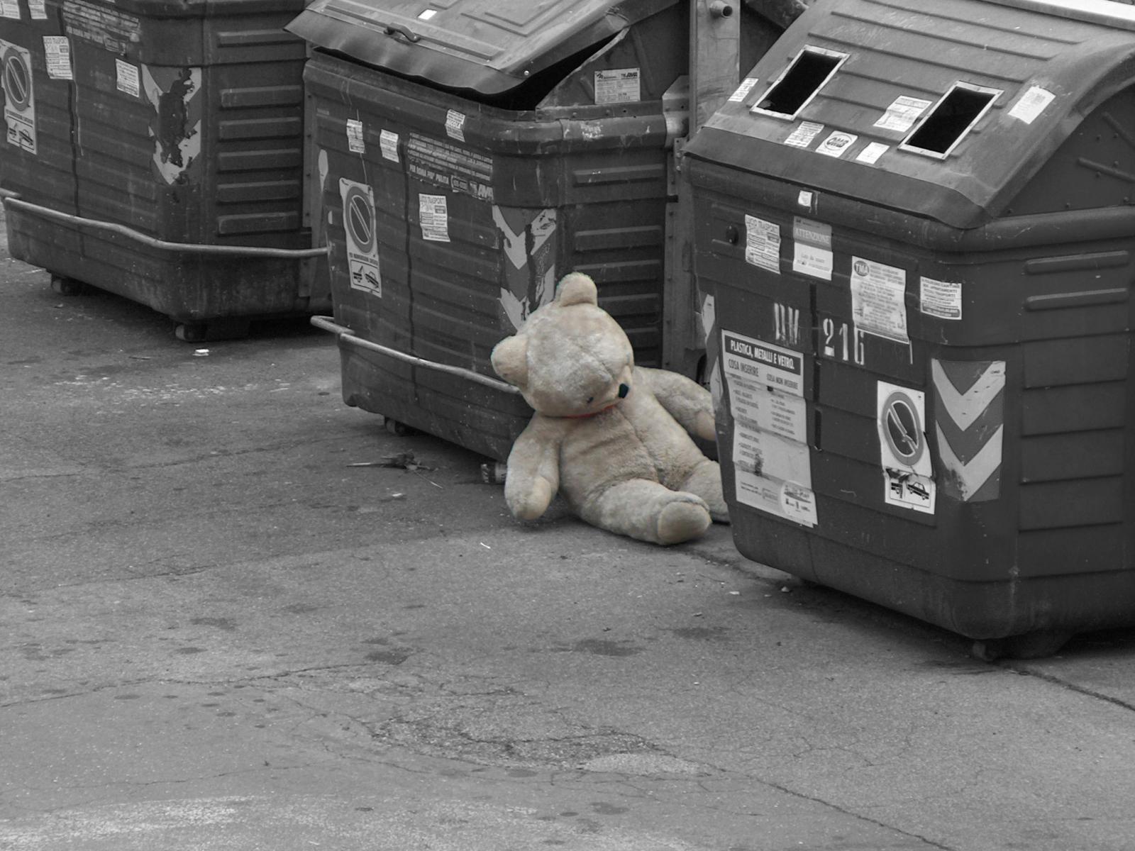 Одиночество как заразная болезнь