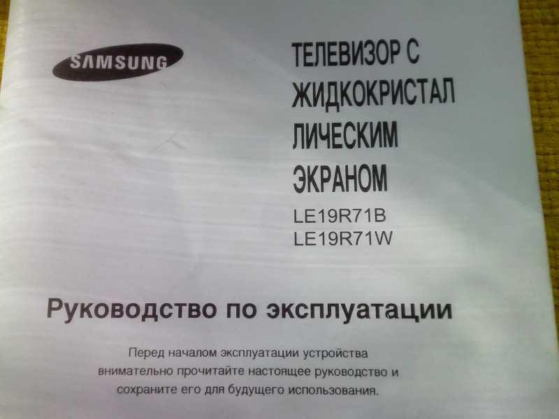 IMG_20130926_095435.jpg