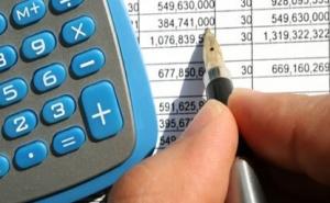 Поступления в местные бюджеты растут