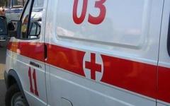 В Сумах умерла девятиклассница, получившая инсульт на уроке физкультуры